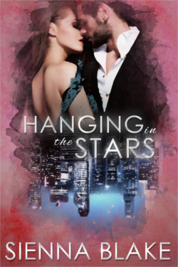 Hanging in the Stars cover